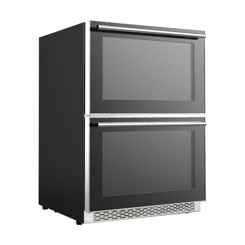 D150 drawer fridge