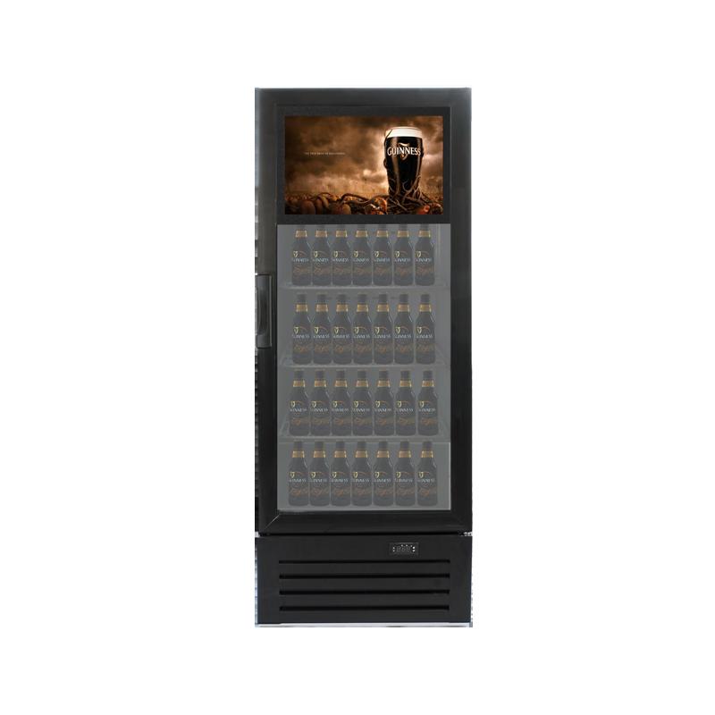 C280 LCD